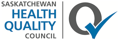 Saskatchewan Health Quality Council