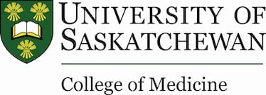 University of Saskatchewan College of Medicine